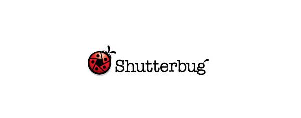 shutterbug logo
