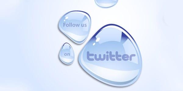 twitter_drops