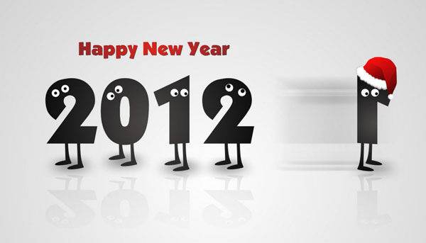 wallpaper-new-year