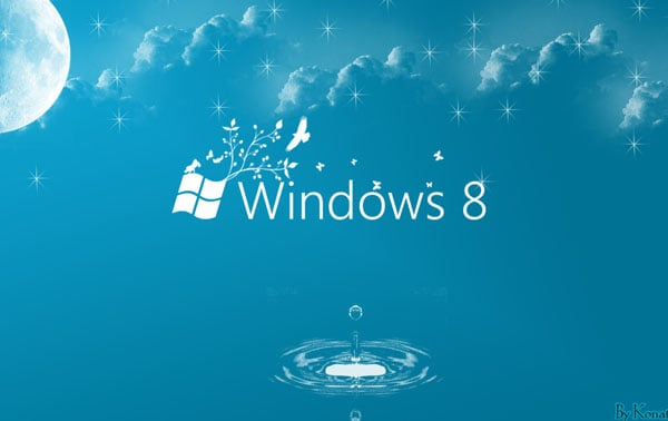 Windows-8-V1