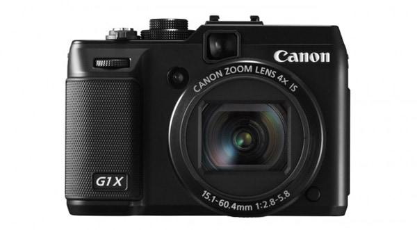 CES 2012 cameras