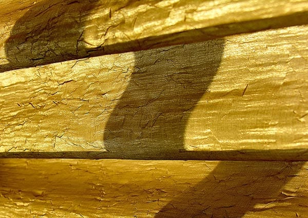 gold texture collections
