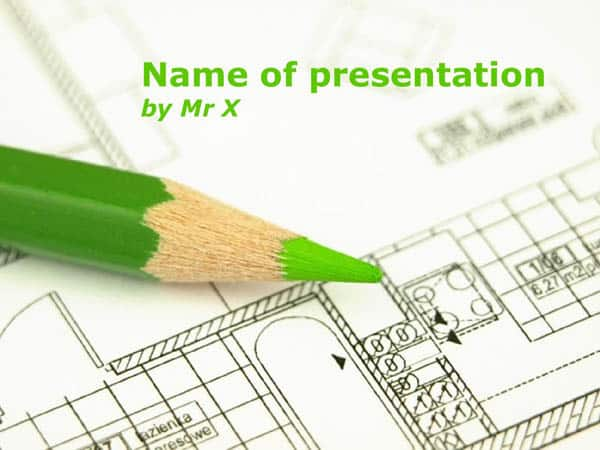 Coolmathgamesus  Prepossessing Free Powerpoint Templates  High Quality With Outstanding A Green Pen On A Plan Powerpoint Template Image With Attractive Safety Presentation Powerpoint Also Convert Word To Powerpoint  In Addition Powerpoint Cover Slide And Youtube Videos In Powerpoint As Well As How To Do A Good Powerpoint Presentation Additionally What To Do A Powerpoint On From Powerpointstylescom With Coolmathgamesus  Outstanding Free Powerpoint Templates  High Quality With Attractive A Green Pen On A Plan Powerpoint Template Image And Prepossessing Safety Presentation Powerpoint Also Convert Word To Powerpoint  In Addition Powerpoint Cover Slide From Powerpointstylescom