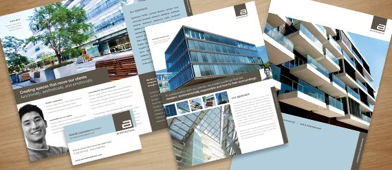 architect-business