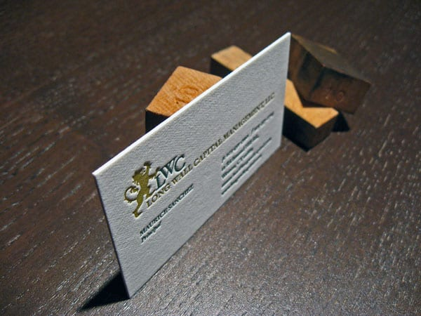 dolcepress cards