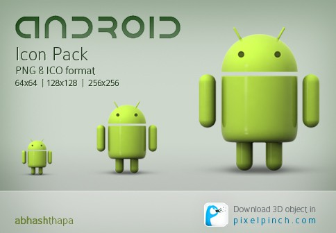 google_android_icon