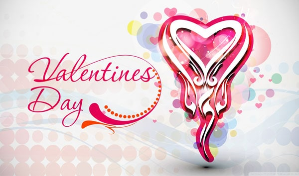 happy_valentines_day_background-wallpaper