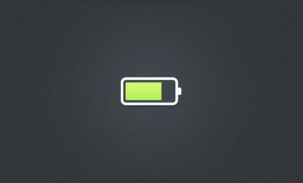 simple-little-battery-icon