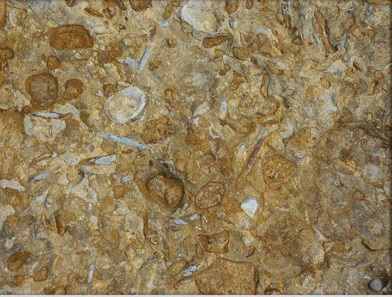 stone_textures_1