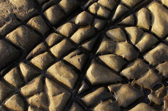 stone_textures_2