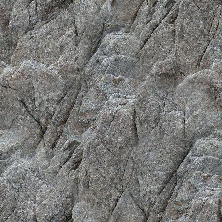 stone_textures