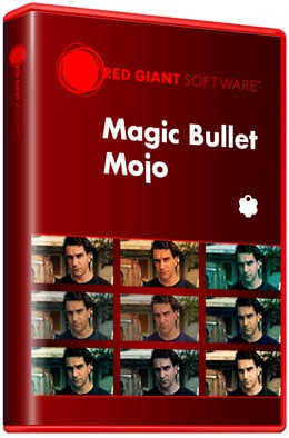 red_giant_plugins