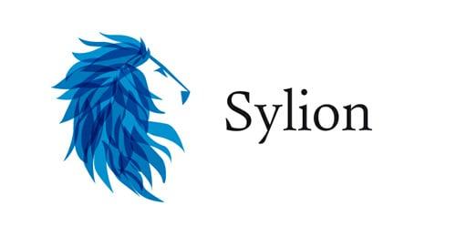 Sylion