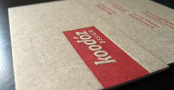 Koodoz Design