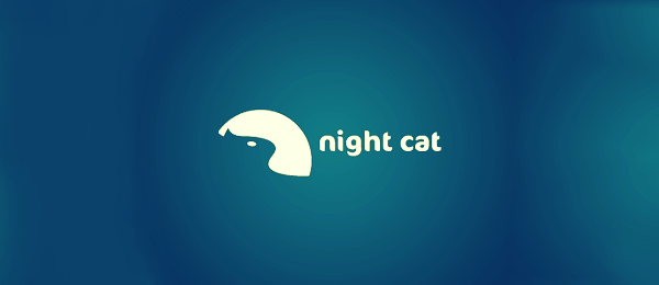 night cat v2