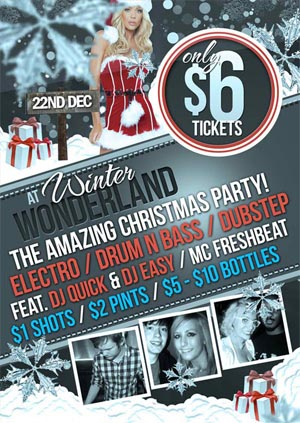 party_flyer_psd_template