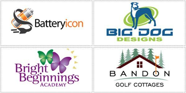 hire logo design firm