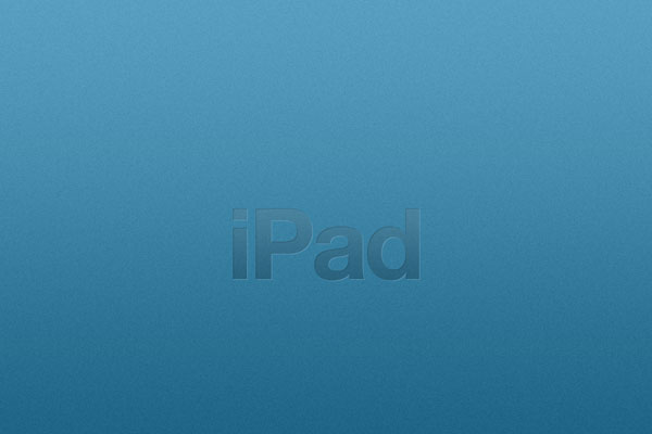 blue-ipad-wallpaper
