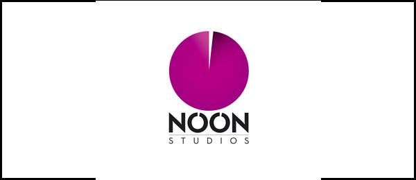 Noon studios logo