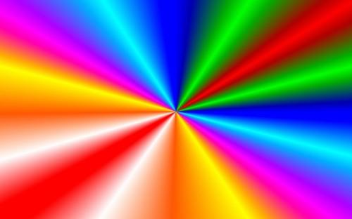 rainbow-colors