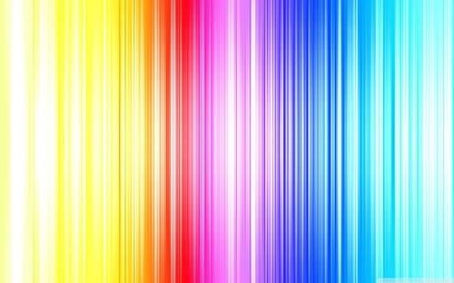 rainbow-wall-colour