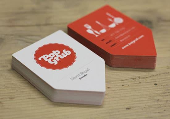 red-Pop-Grub