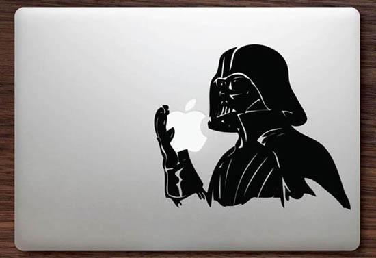 Darth-Vader-MacBook-Sticker