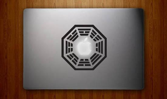 Dharma-Initiative-MacBook-Sticker