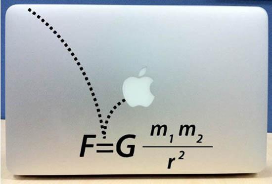 Gravity-MacBook-Sticker