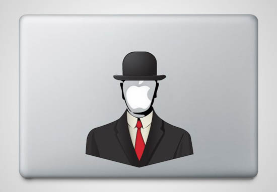 Son-of-Man-MacBook-Sticker