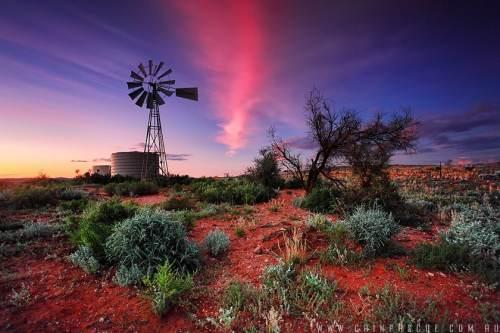 Windmill Hill