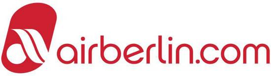 airberlin-logo