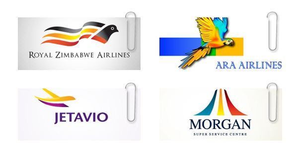 airline-logo-design-inspirations