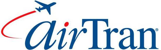airline-logo-inspiration
