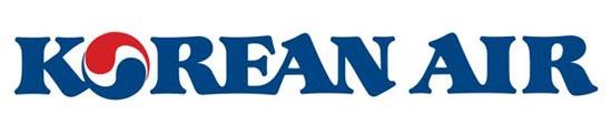 korean-airline-logo