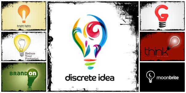 light-bulb-logo-design-inspiration