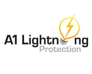 light-bulb-logo-designs