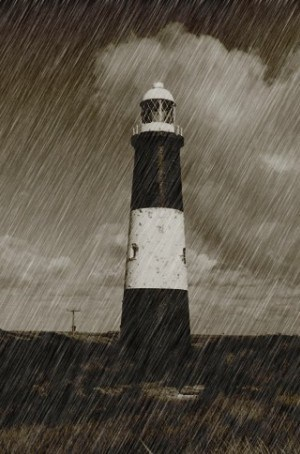make-rain-cloud