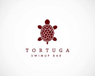 turtle-logo-inspirations