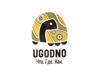 turtle-logo-inspiration