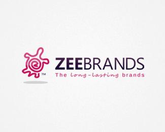 pink-turtle-logo-designs