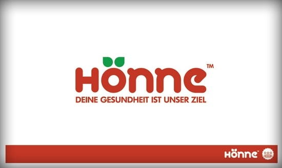 typography logo inspiration