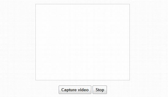 Audio-video-html5-tutorials