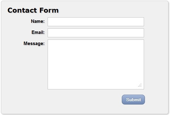 contact-form[3]