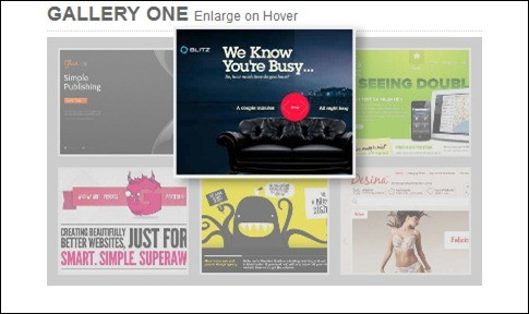 enhancing-image-thumb-galleries-usi
