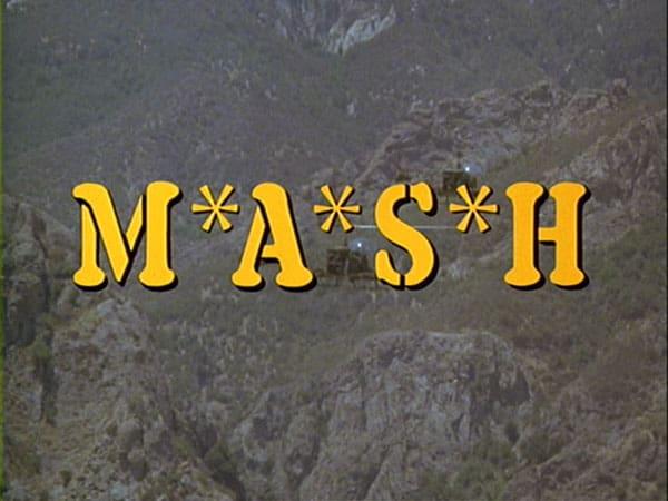 Movie titles typography 35