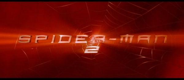 Movie titles typography 50