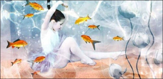 underwater-dance-effects