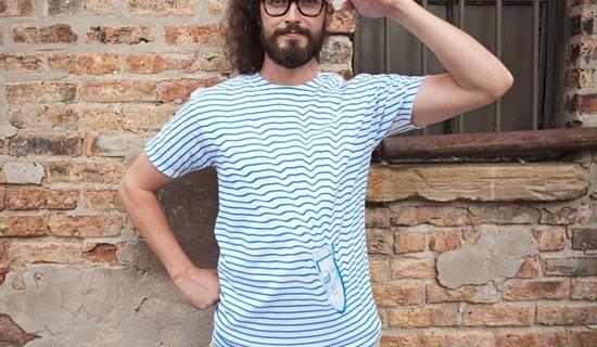 Wake-2-beautiful-tshirt-designs