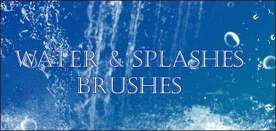water-brushes-sampler